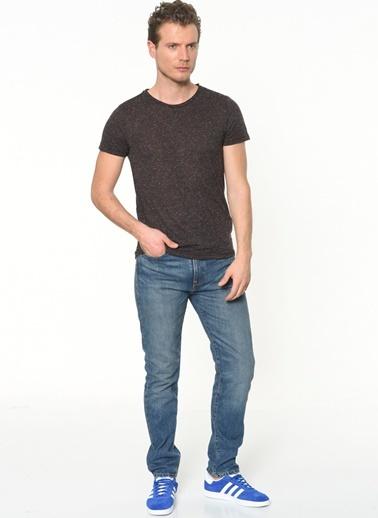 Jean Pantolon | 522 - Slim Taper-Levi's®